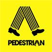 Pedestrian TV
